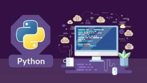 Python Programlama - Nesne Tabanlı Programlama