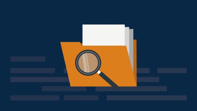 Silinen Dosyaları Geri Getirmek - Computer Forensics