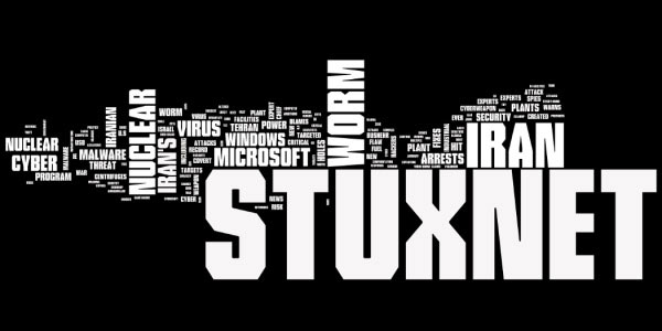 Stuxnet nedir - siber tehdit