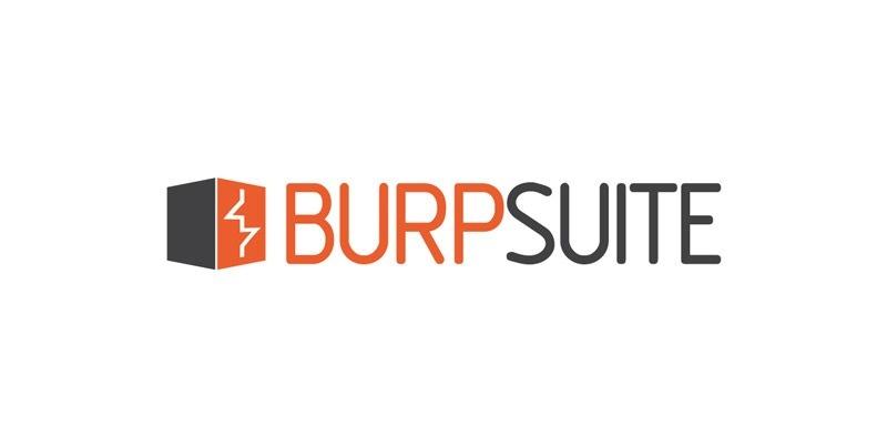Burpsuite ile Brute Force Saldırsı - Burpsuite Dersleri